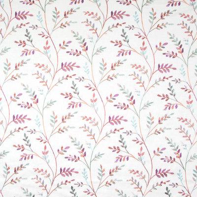 B8261 Persimmon Fabric