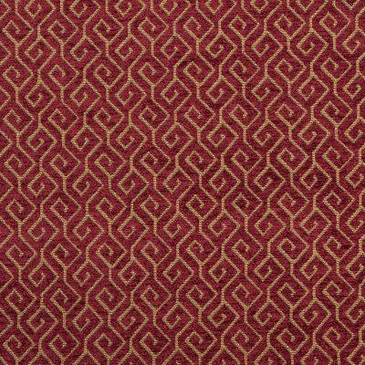 B8263 Spice Fabric