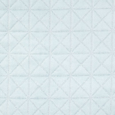 B8270 Aquamarine Fabric