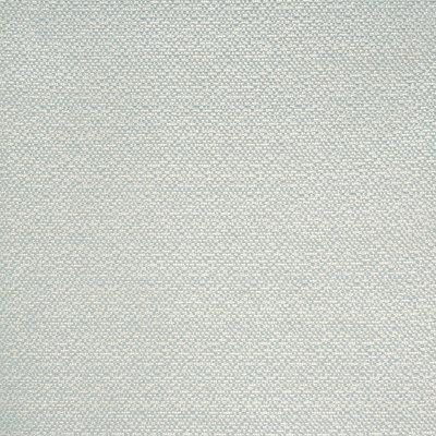 B8275 Blue Diamond Fabric