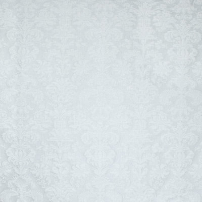 B8278 Blue Diamond Fabric