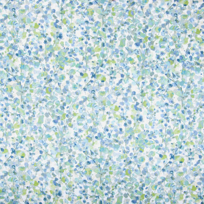 B8285 Dew Drop Fabric