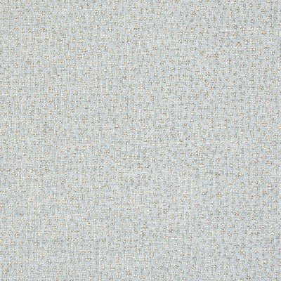 B8286 Blue Diamond Fabric