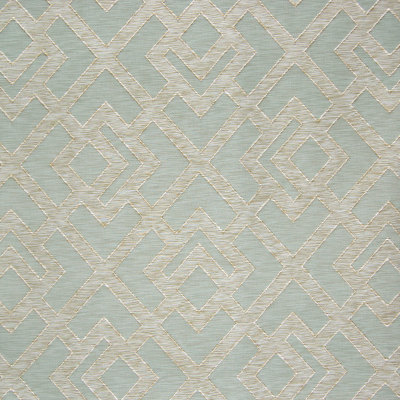 B8289 Aqua Fabric