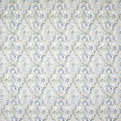 B8293 Icelandic Fabric