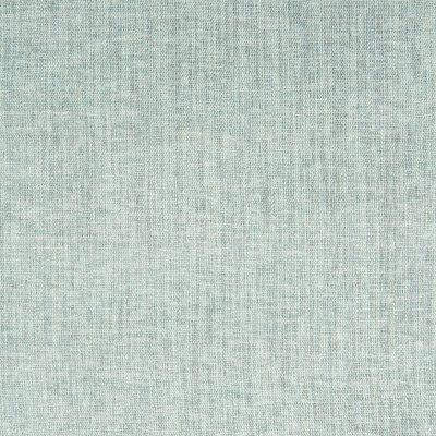B8294 Mist Fabric