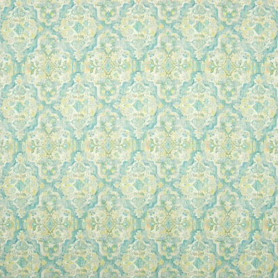 B8297 South Seas Fabric
