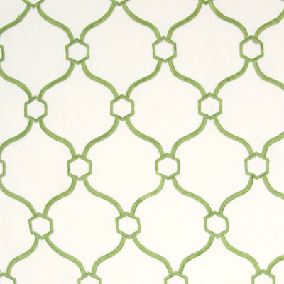 B8304 Grass Fabric