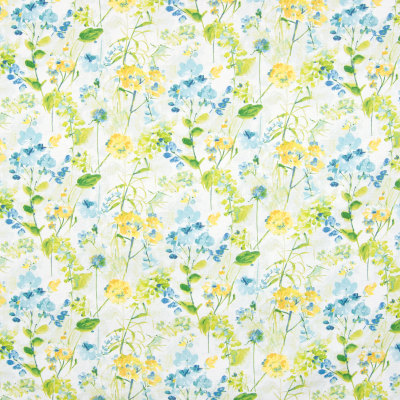 B8305 Grasshopper Fabric