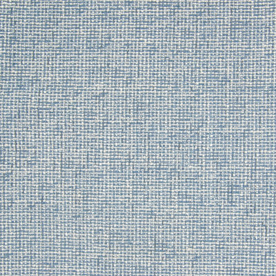 B8311 Steel Fabric