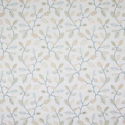 B8313 Shoreline Fabric