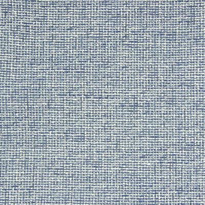 B8314 Cobalt Fabric