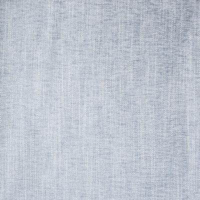 B8315 Sky Fabric