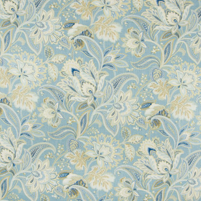 B8320 Porcelain Fabric