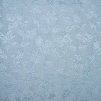 B8322 Harbor Fabric