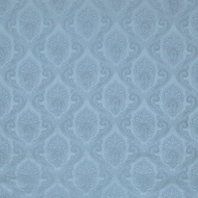 B8324 Lake Fabric