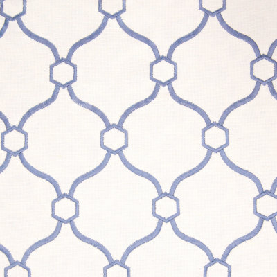 B8328 Wedgewood Fabric