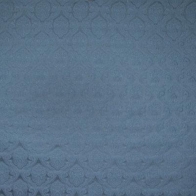 B8337 Ocean Fabric