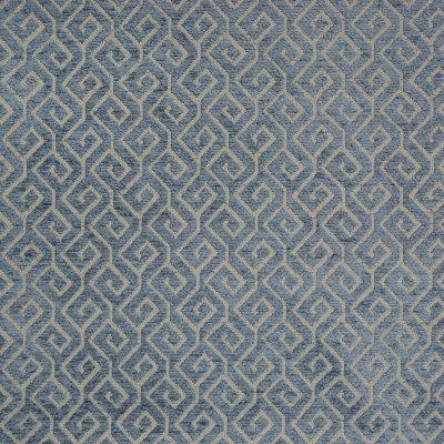 B8342 Sapphire Fabric
