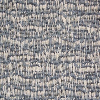 B8343 Indigo Fabric