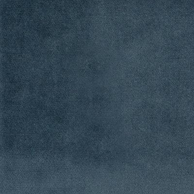 B8348 Lake Fabric
