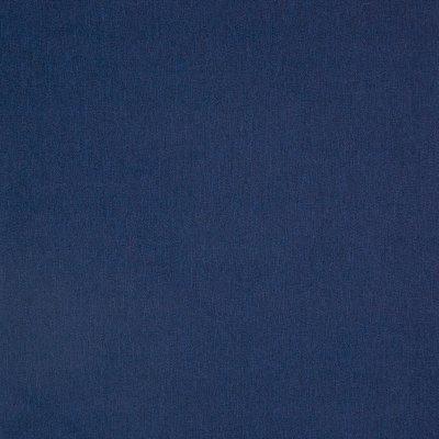 B8350 Midnight Fabric