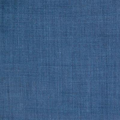 B8354 Indigo Fabric