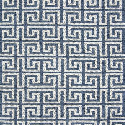 B8355 Ocean Fabric