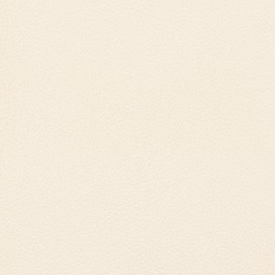 B8364 Bisque Fabric