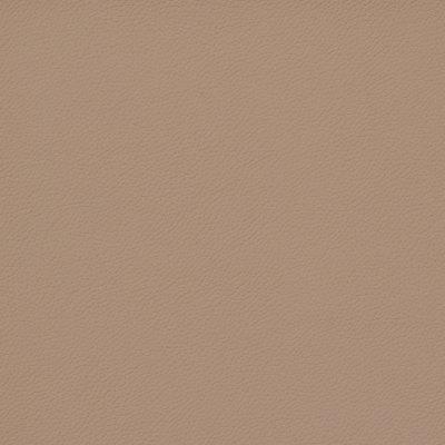 B8367 Sandalwood Fabric