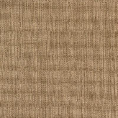 B8368 Ganache Fabric