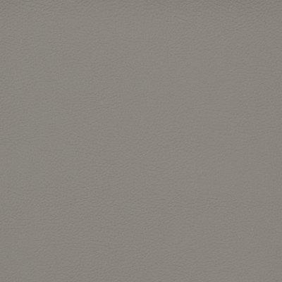 B8371 Medium Grey Fabric