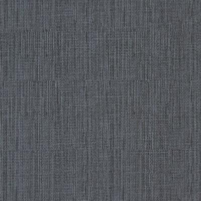 B8373 Charcoal Fabric