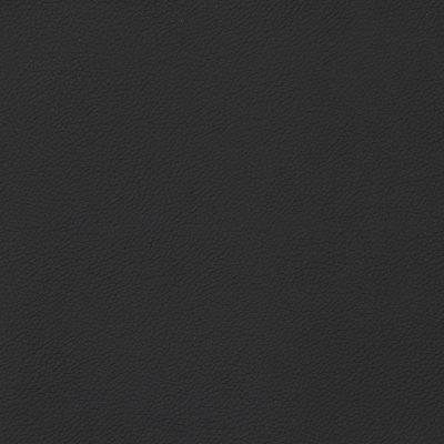 B8374 Black Fabric