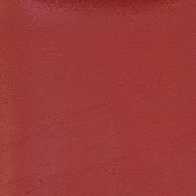 B8376 Sunset Fabric
