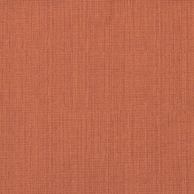 B8377 Burnt Orange Fabric