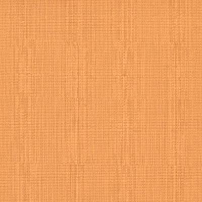 B8378 Sunset Fabric