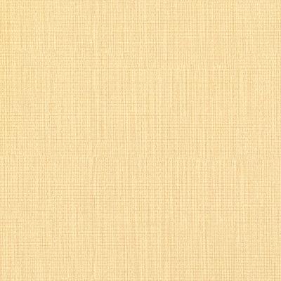 B8379 Butter Fabric