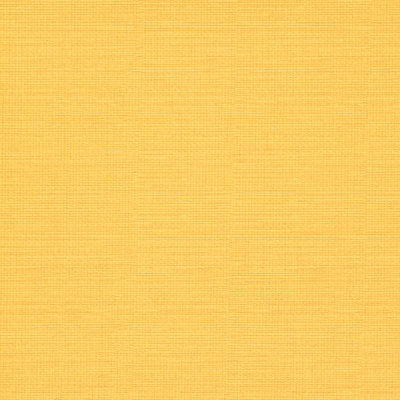 B8380 Haystack Fabric