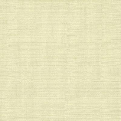 B8383 Bamboo Fabric
