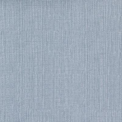 B8384 Storm Fabric