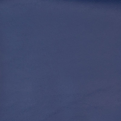 B8386 Atlantic Fabric