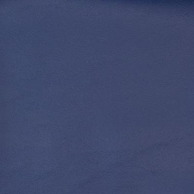 B8386 Atlantic Fabric