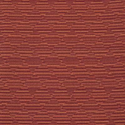 B8411 Fire Fabric