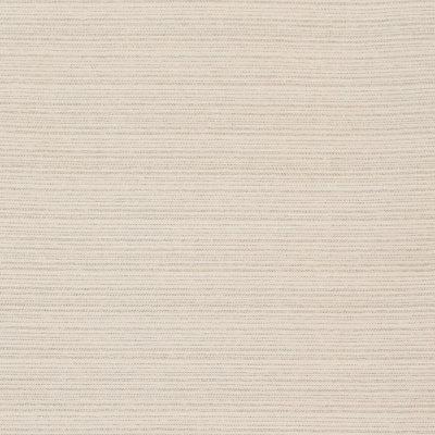 B8414 Pecan Fabric