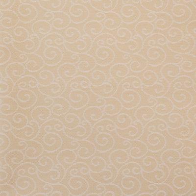 B8416 Linen Fabric