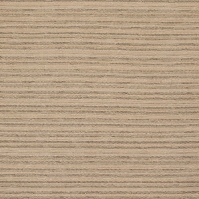B8419 Wheat Fabric