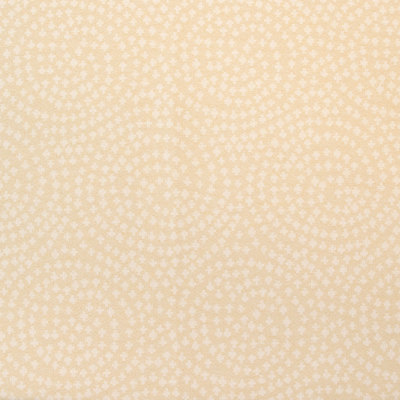 B8420 Sunny Fabric