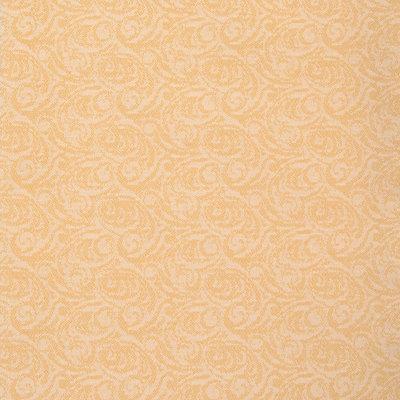 B8421 Midas Fabric