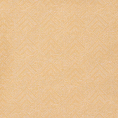 B8422 Sunny Fabric